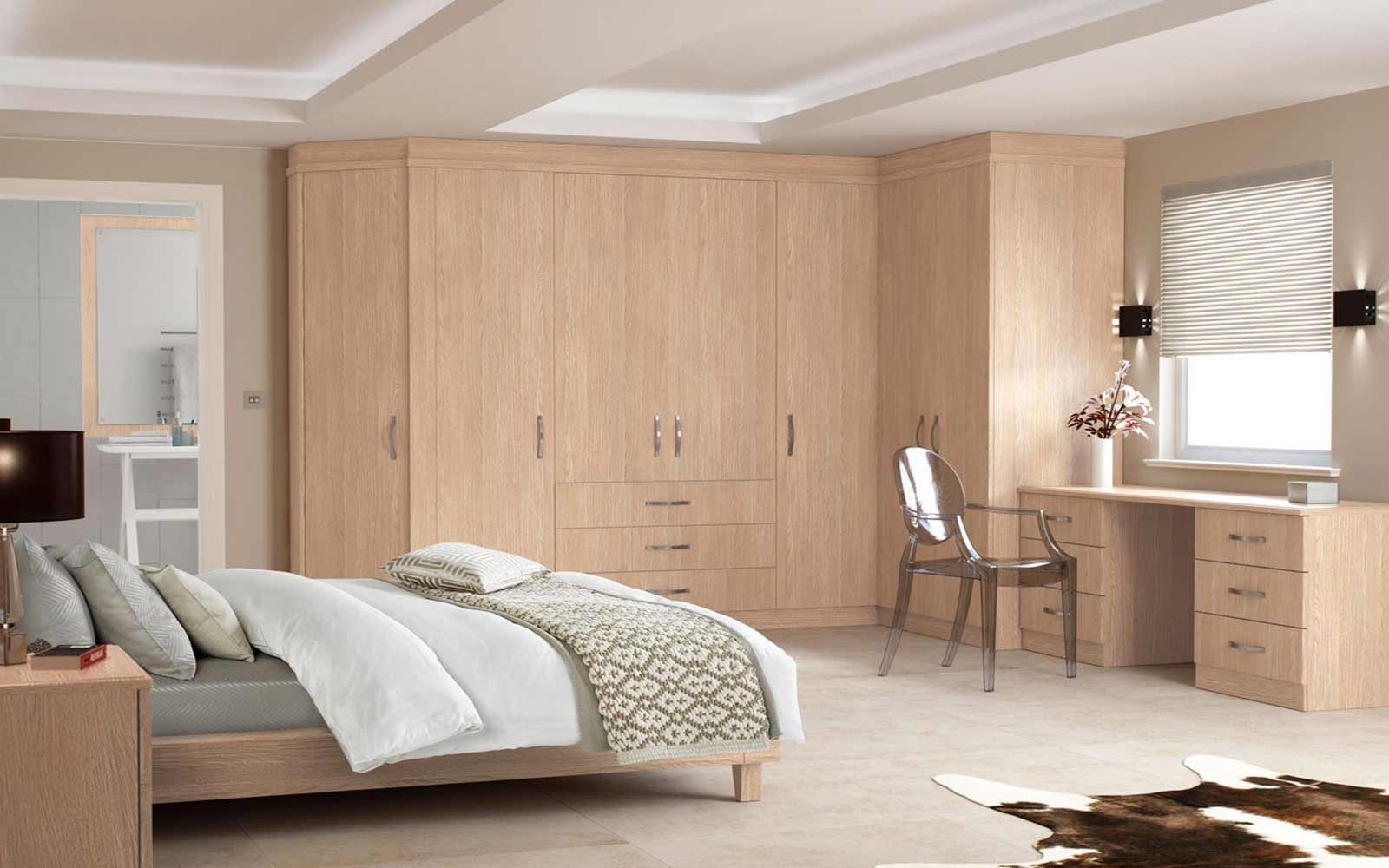 Wardrobe Designs In Delhi India Top Wardrobe Company